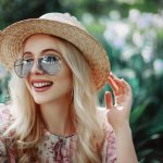 historia gafas de sol
